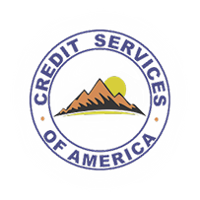 Credit Services of America